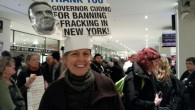 For the past few years the State of the State address has given anti-fracking activists a high profile platform to get their message out. This time, the message was different. […]